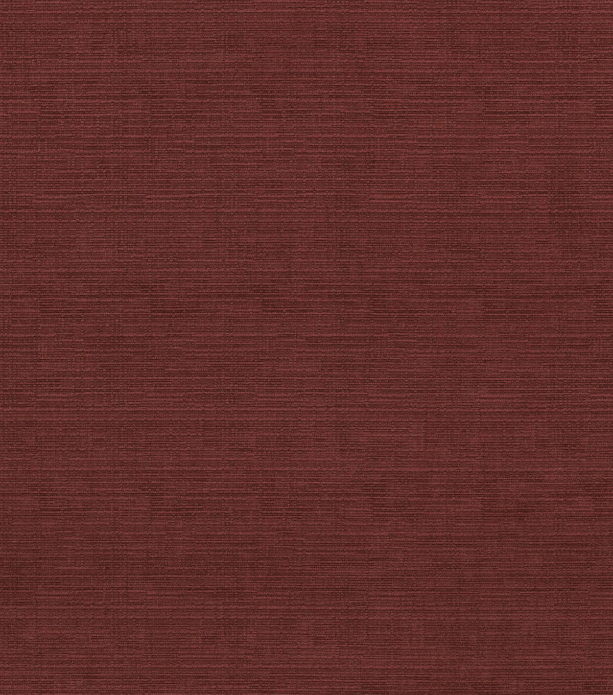 Home Decor 8\u0022x8\u0022 Fabric Swatch-Aspen Burgundy