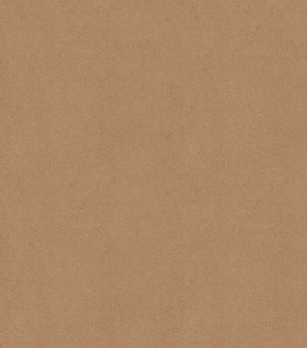 Signature Series Multi Purpose Faux Suede Decor Fabric 58u0022 Taupe