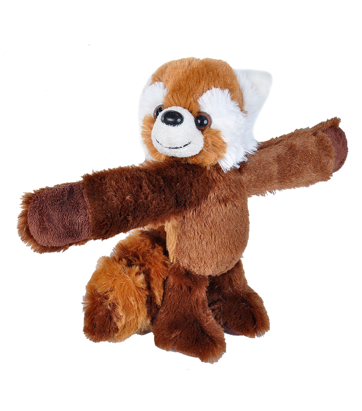 Wild Republic Hugger Red Panda