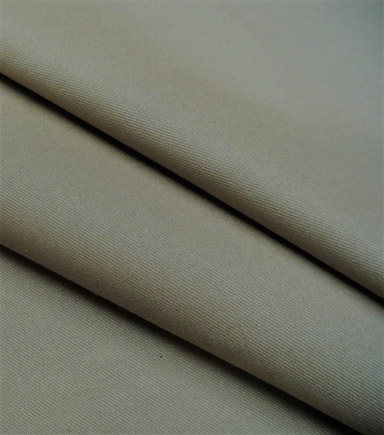 Cotton Utility Drill Fabric 40\u0027\u0027-Khaki