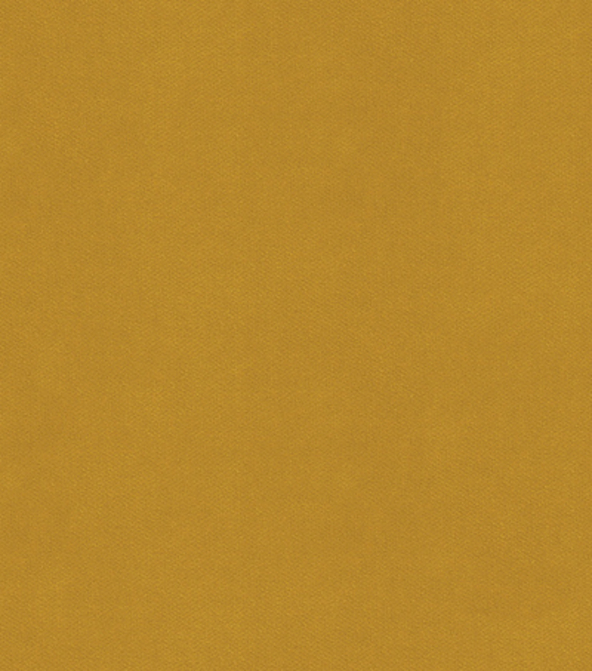 Home Decor 8\u0022x8\u0022 Fabric Swatch-Como-151-Goldfinch