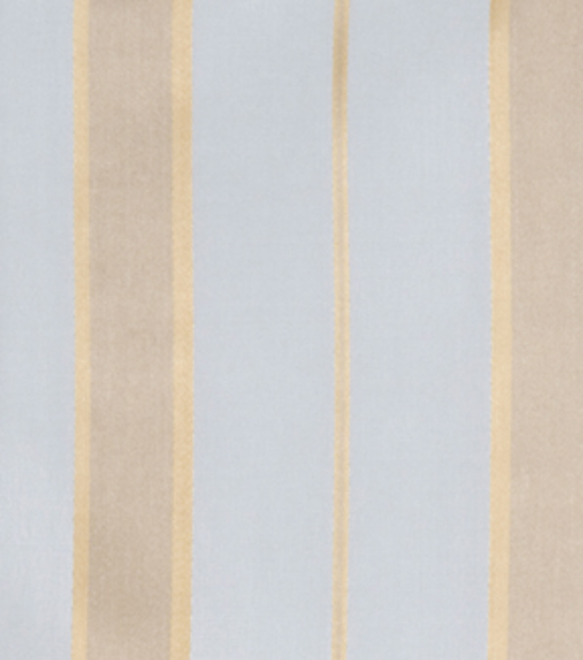 Home Decor 8\u0022x8\u0022 Fabric Swatch-Upholstery Fabric Eaton Square Praise Spa