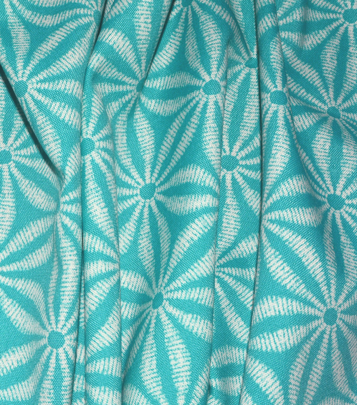Tommy Bahama Outdoor Fabric 54 U0022 Star Batik Caribe