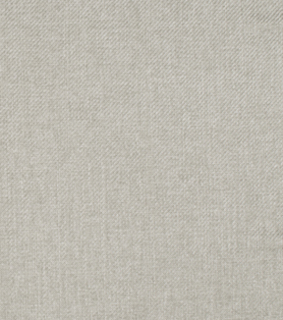 Home Decor 8\u0022x8\u0022 Fabric Swatch-Eaton Square Heston Chrome
