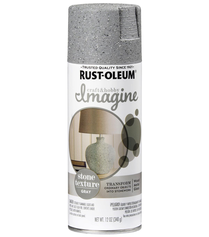 rust oleum imagine stone spray paint   joann