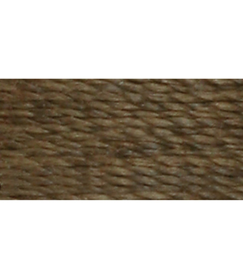Coats & Clark Dual Duty XP General Purpose Thread-250yds, #8390dd Espresso