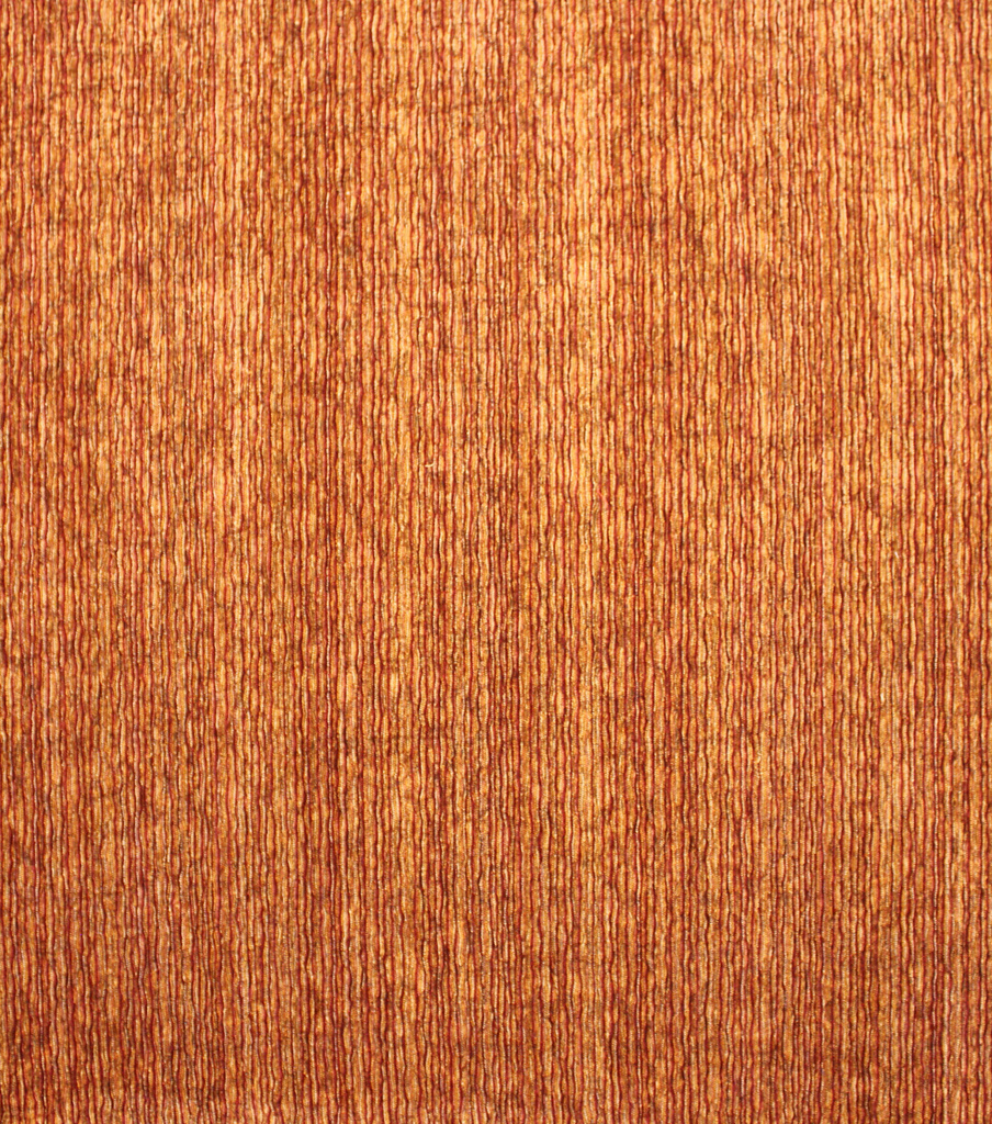 Home Decor 8\u0022x8\u0022 Fabric Swatch-Upholstery Fabric Barrow M7428 5365A Autumn