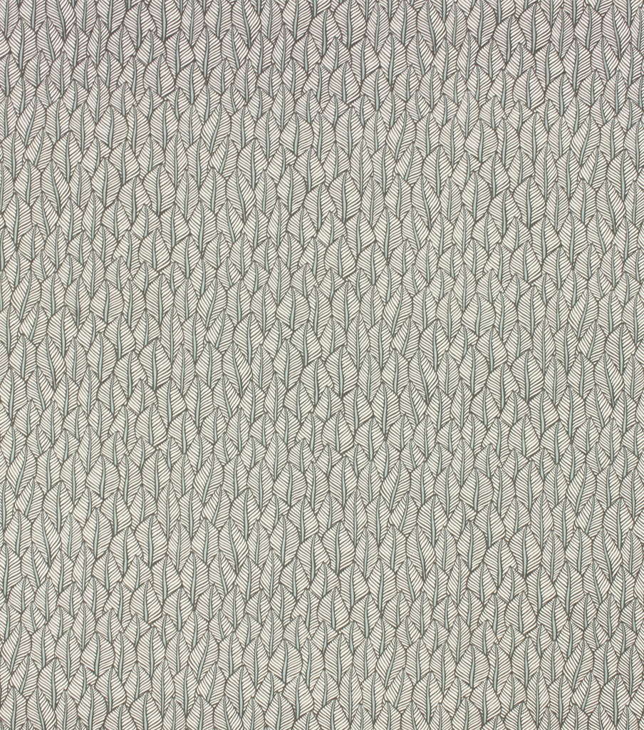Richloom Multi-Purpose Décor Fabric-Londres Frost