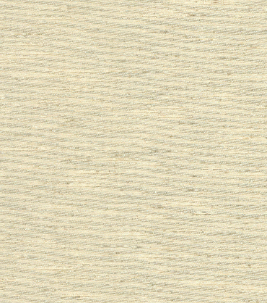 Signature Series Lightweight Decor Fabric 54\u0022-Shinto Natural