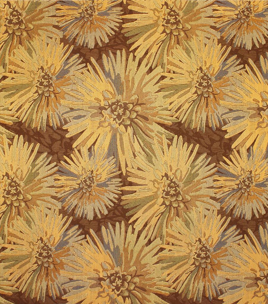 Barrow Multi Purpose Decor Fabric 56\u0022 Garden