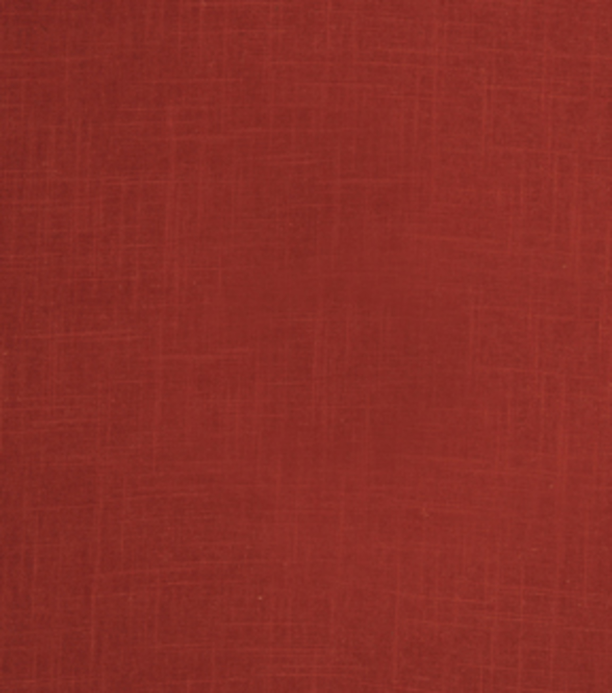 Home Decor 8\u0022x8\u0022 Fabric Swatch-SMC Designs Ohio Cherry