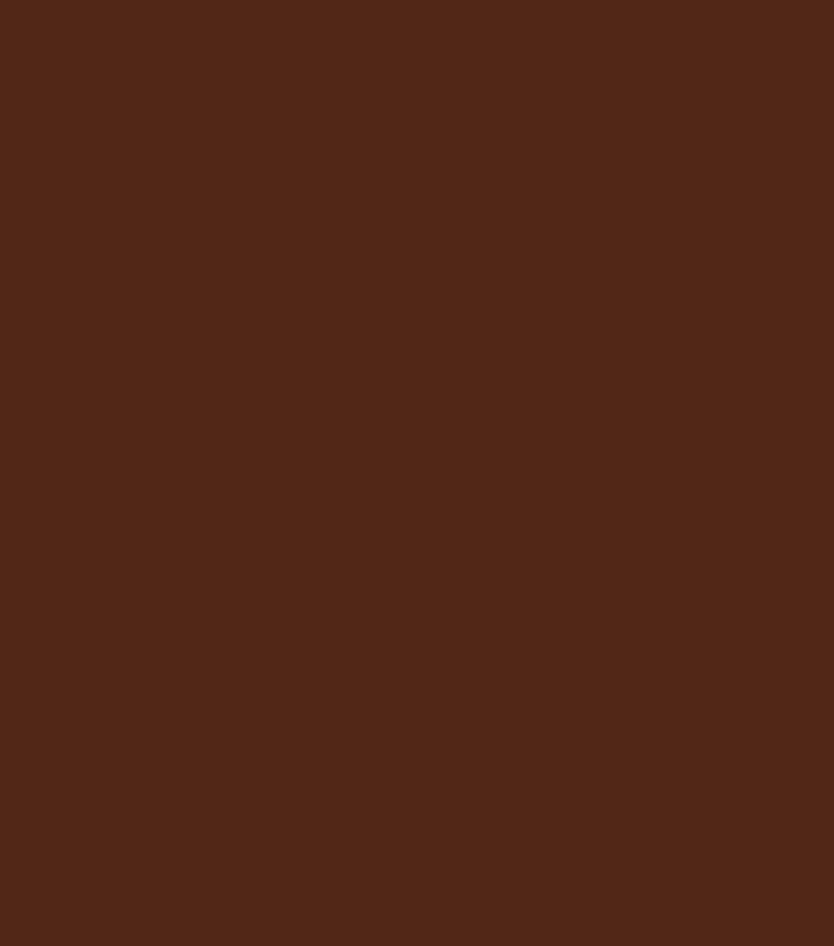 Bob Ross Oil Paint 200ml, Dark Sienna