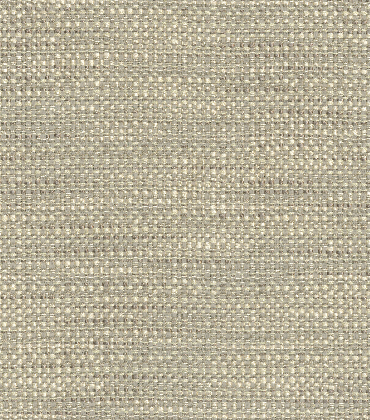 Waverly® Upholstery Fabric 56\u0022-Tabby/Sterling