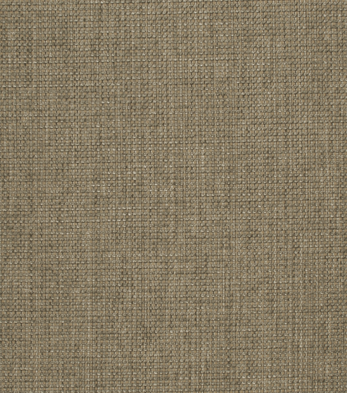 Home Decor 8x8 Fabric Swatch-Eaton Square Skylar Pewter