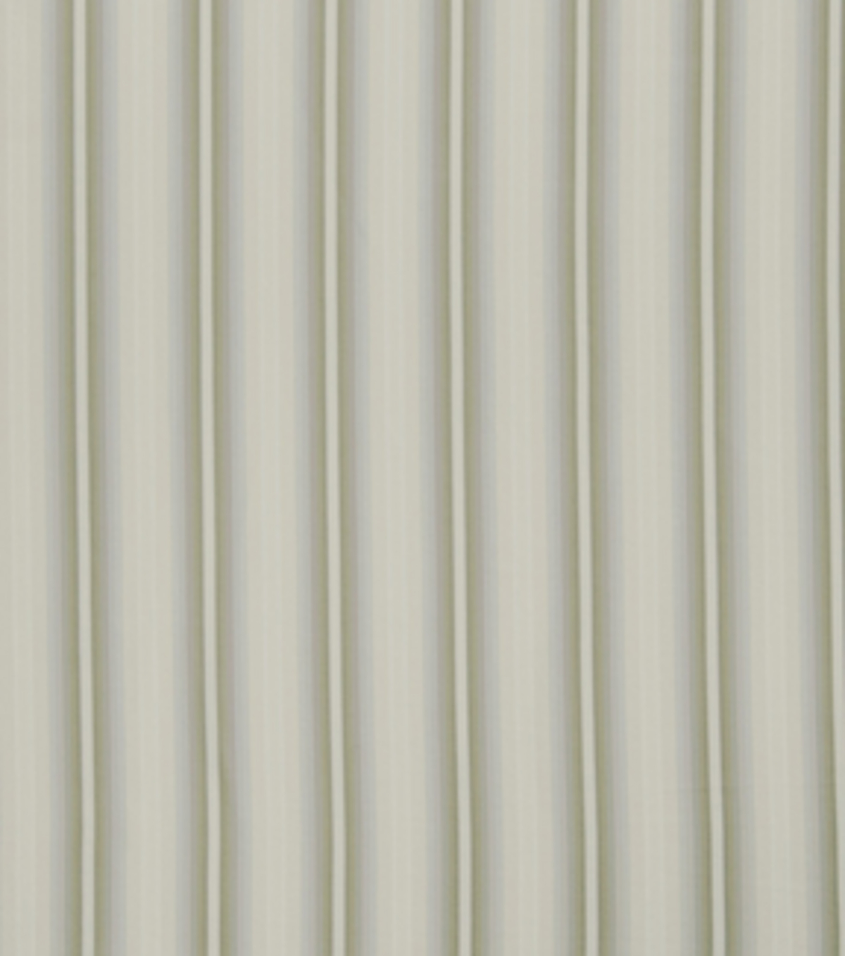 Home Decor 8\u0022x8\u0022 Fabric Swatch-French General  Gidget Bisque