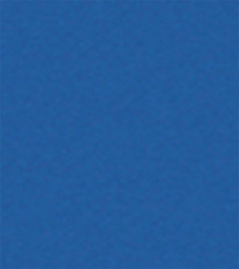 Poly/Cotton Blend Broadcloth Solids-20yd Bolts, Royal Blue