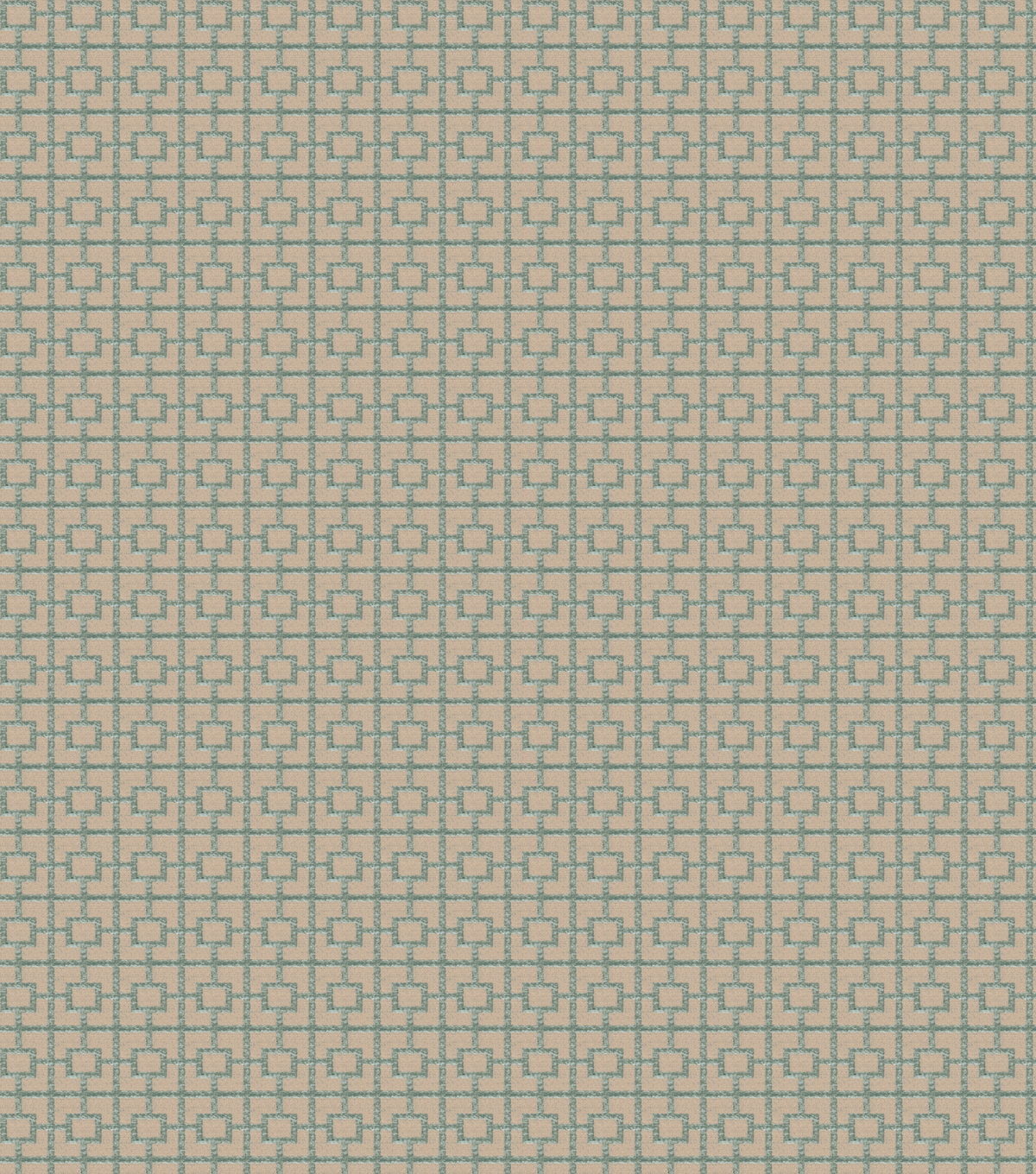 Eaton Square Multi-Purpose Decor Fabric 54\u0022-Fabulous/Aqua