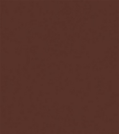 Poly/Cotton Blend Broadcloth Solids-20yd Bolts, Wine