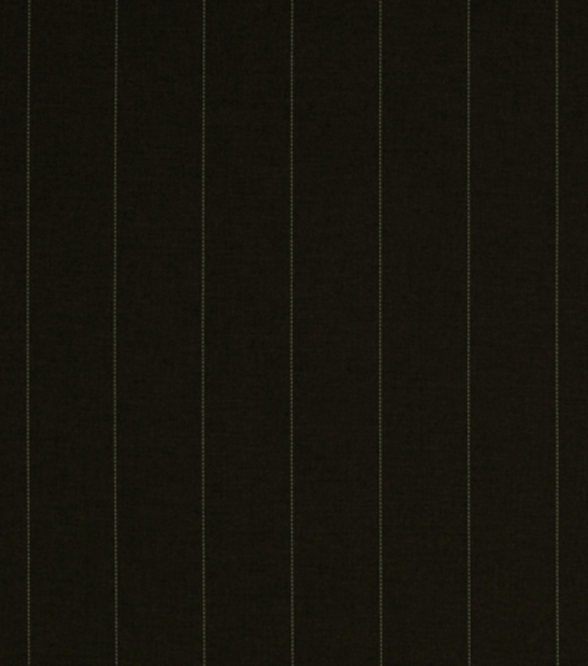 Home Decor 8\u0022x8\u0022 Fabric Swatch-Covington Armani 663 Expresso