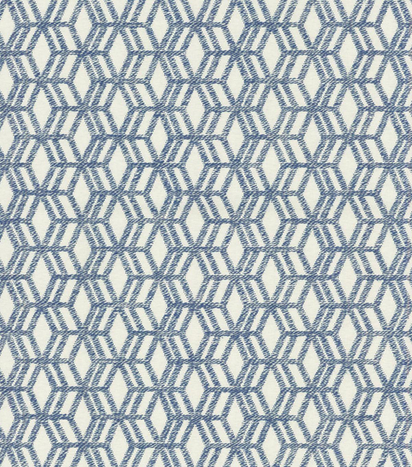 P/K Lifestyles Upholstery Fabric 55\u0022-Turning Point/Porcelain