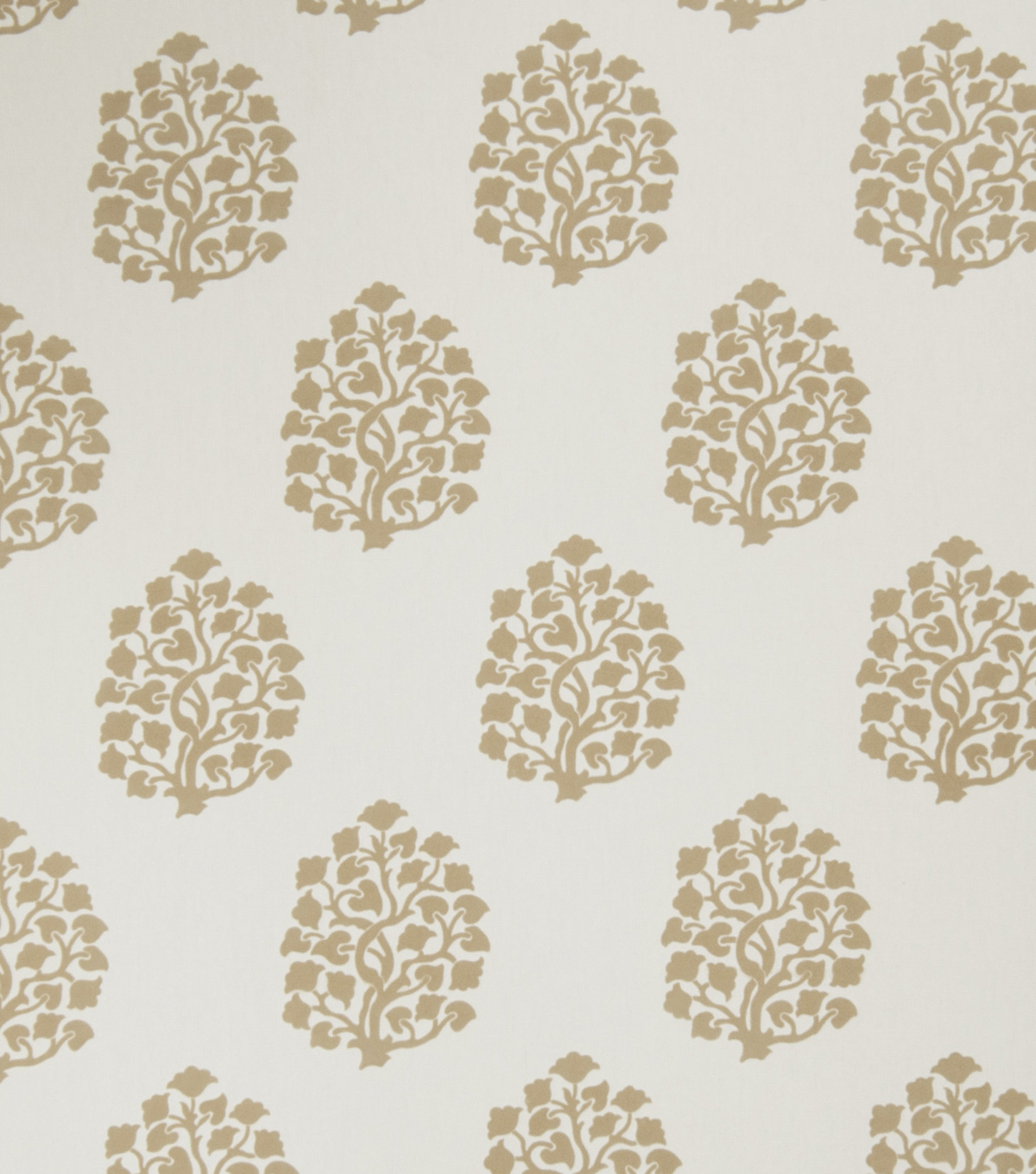 Jaclyn Smith Upholstery Fabric 54\u0022-Amy/Oatmeal