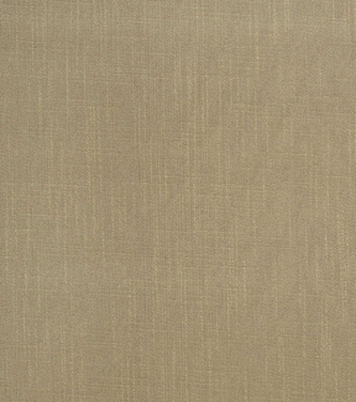 Home Decor 8\u0022x8\u0022 Fabric Swatch-Signature Series Gallantry Barley