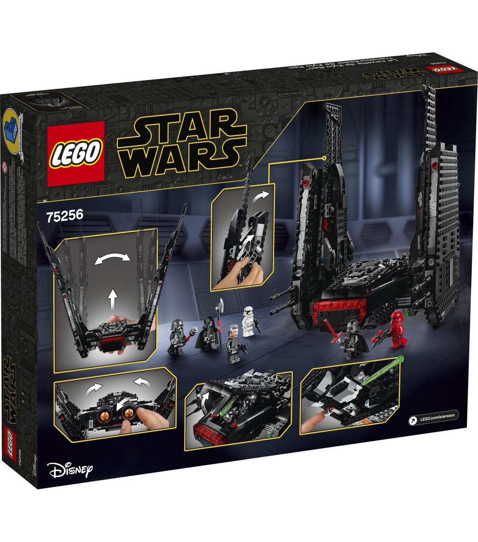 kylo ren instrux   Search Results   Origami Yoda   Star wars ...   1360x1200