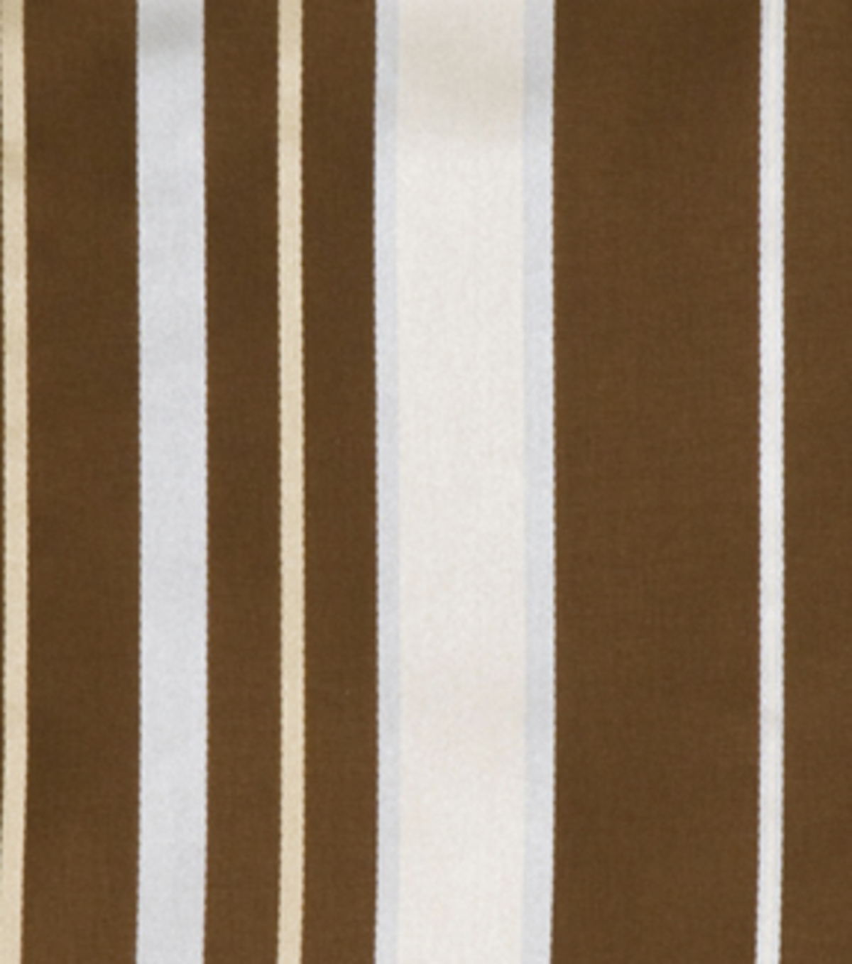 Home Decor 8\u0022x8\u0022 Fabric Swatch-Eaton Square Praise Molasses