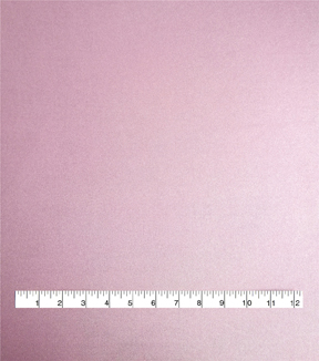 Casa Collection Stretch Knit Fabric -Dawn Pink