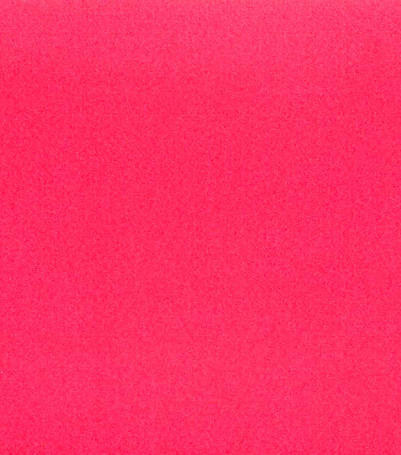 Blizzard Fleece Fabric -Solids, Hot Pink