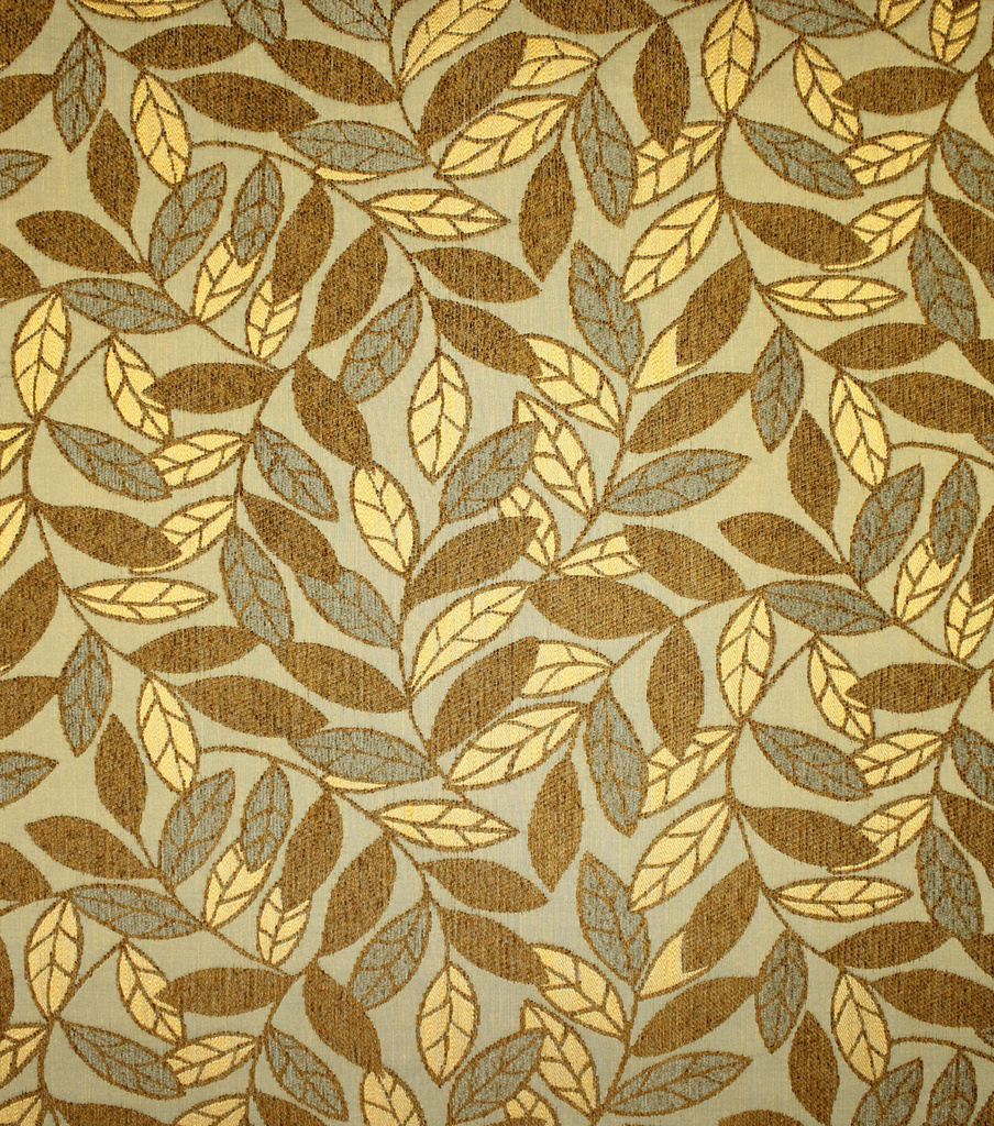 Barrow Multi-Purpose Decor Fabric 56\u0022-Lake