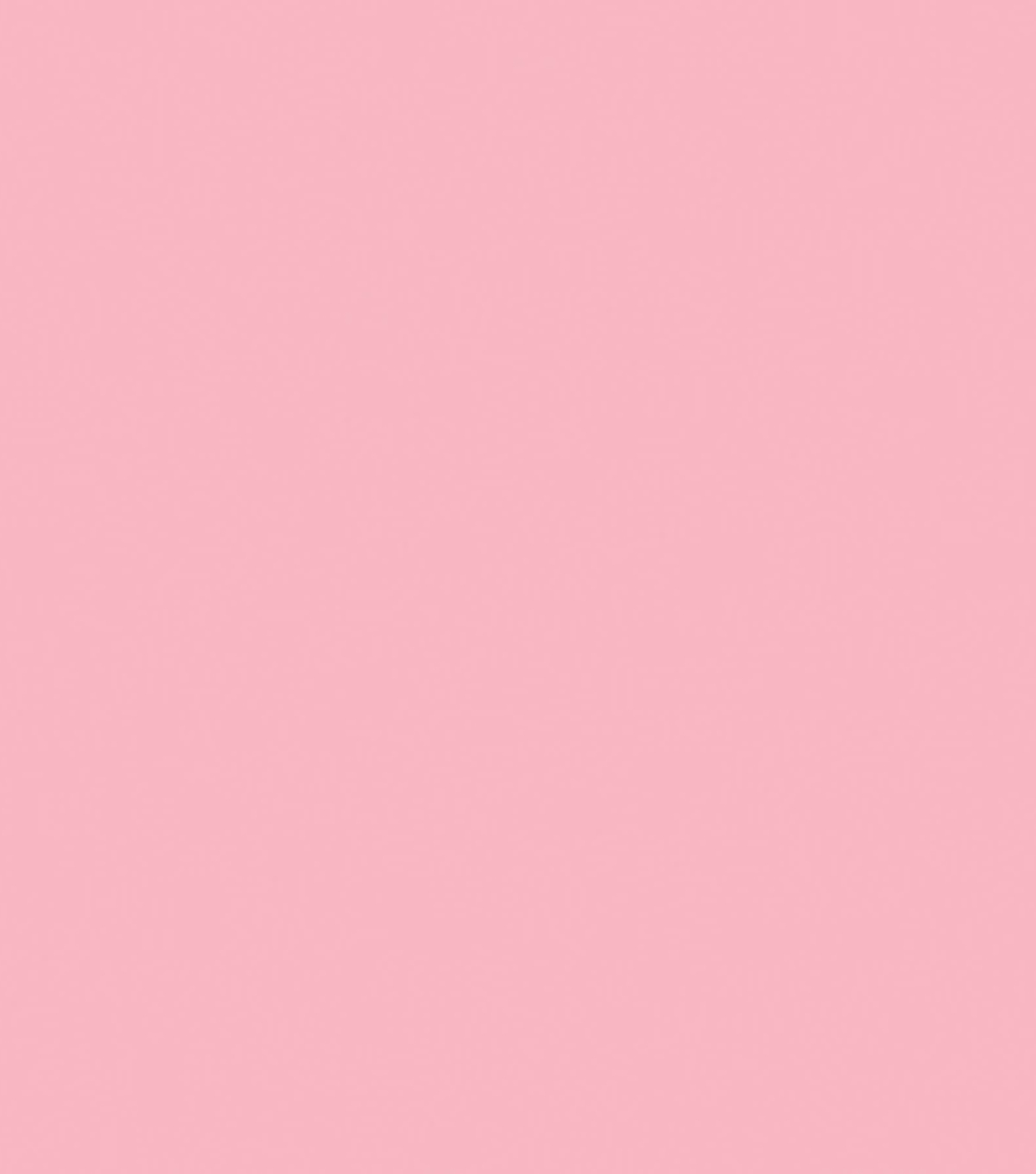 Delta Ceramcoat Acrylic Paint 2 oz, Lisa Pink