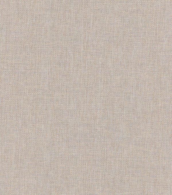Waverly Upholstery Fabric 55\u0022-Romy/Twilight