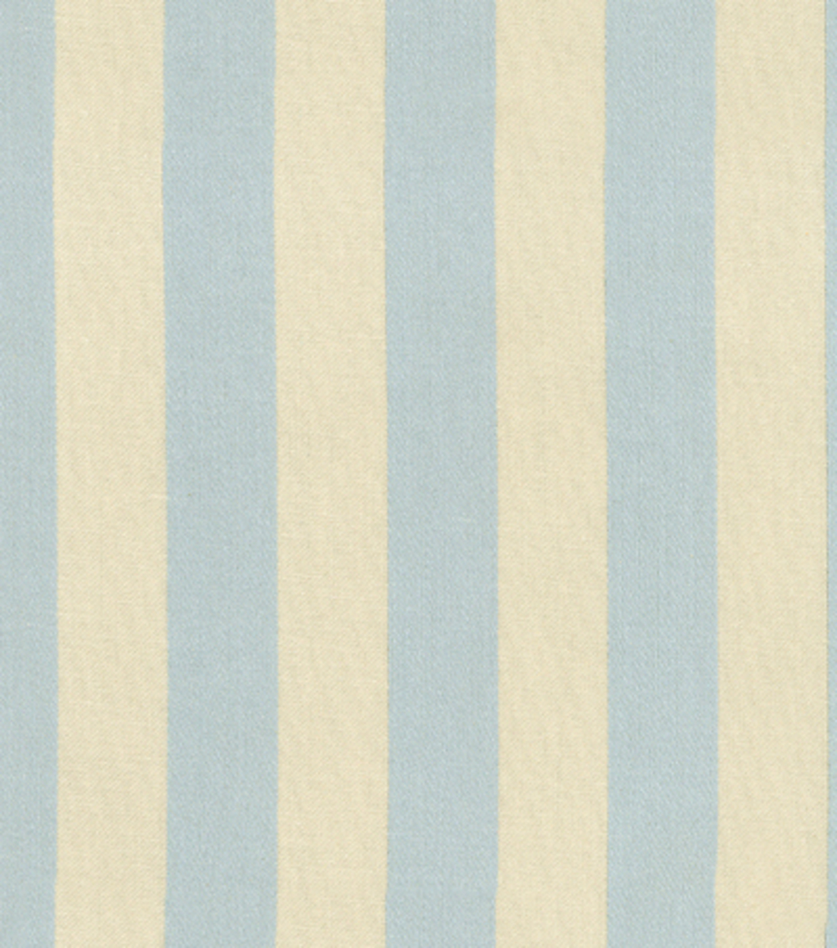 Home Decor 8\u0022x8\u0022 Fabric Swatch-Covington New Easy Awning Stp