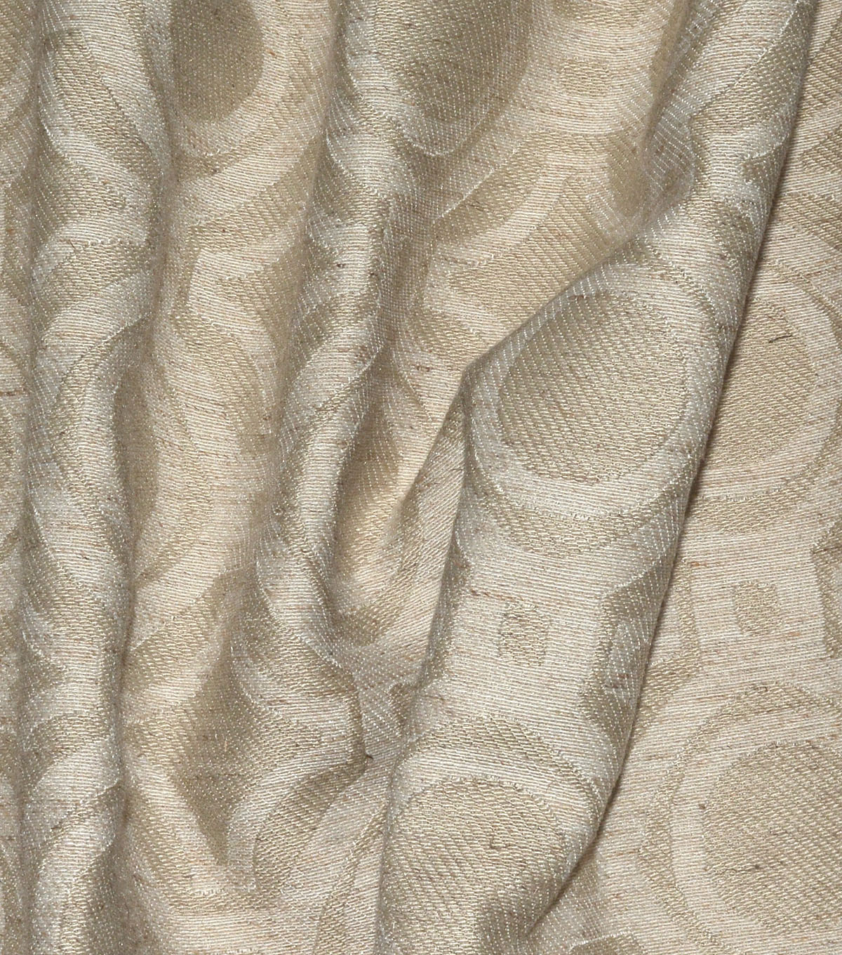 Upholstery Fabric 54\u0022-Cane Linen