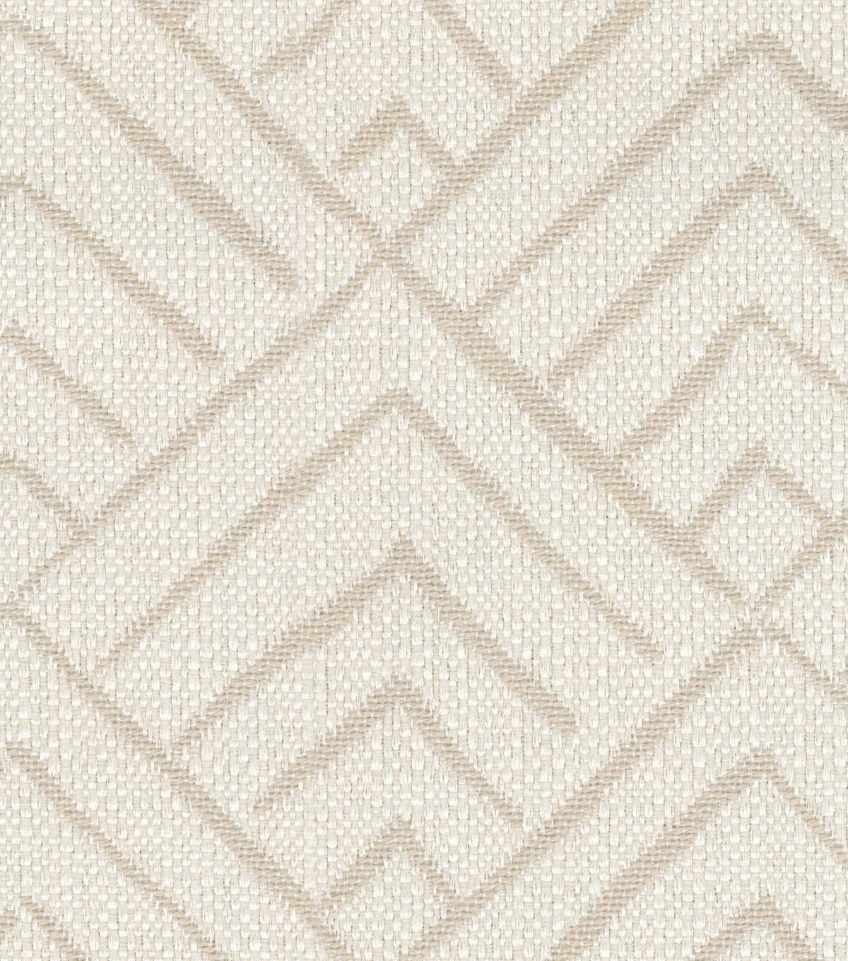 P/K Lifestyles Upholstery Fabric 13x13\u0022 Swatch-Tipping Point Sugarcane