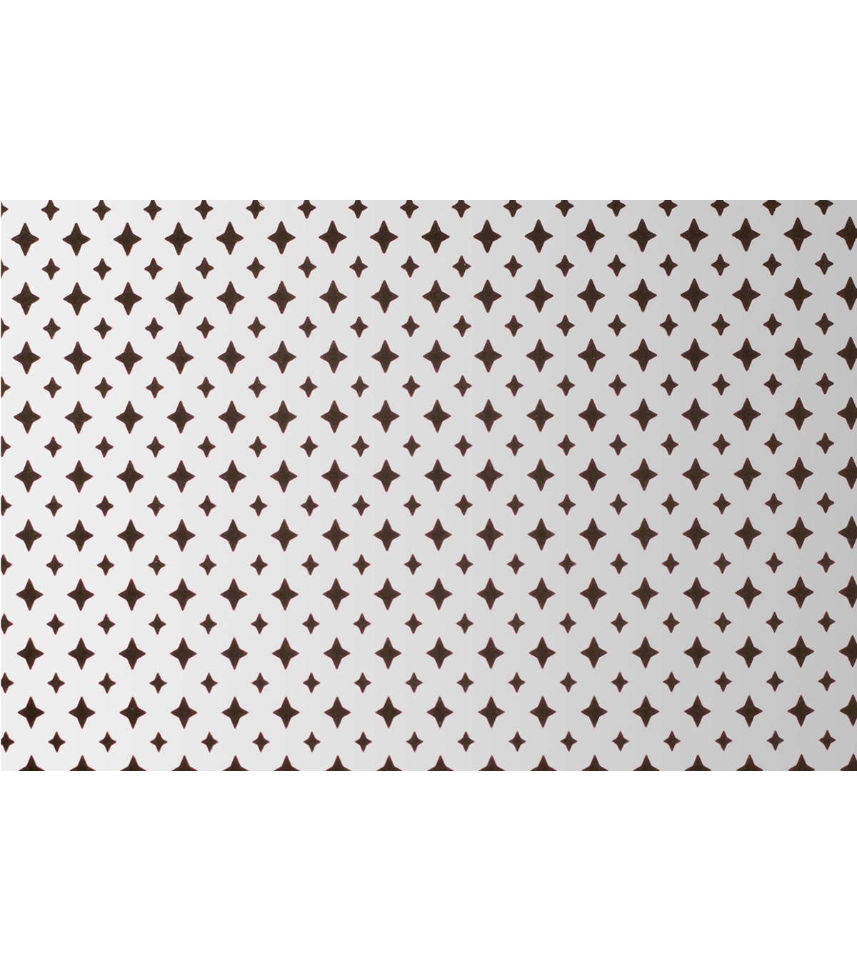 Cricut 12 Pack 12\u0027\u0027x12\u0027\u0027 Deluxe Foil Embossed Papers-Silver & Black