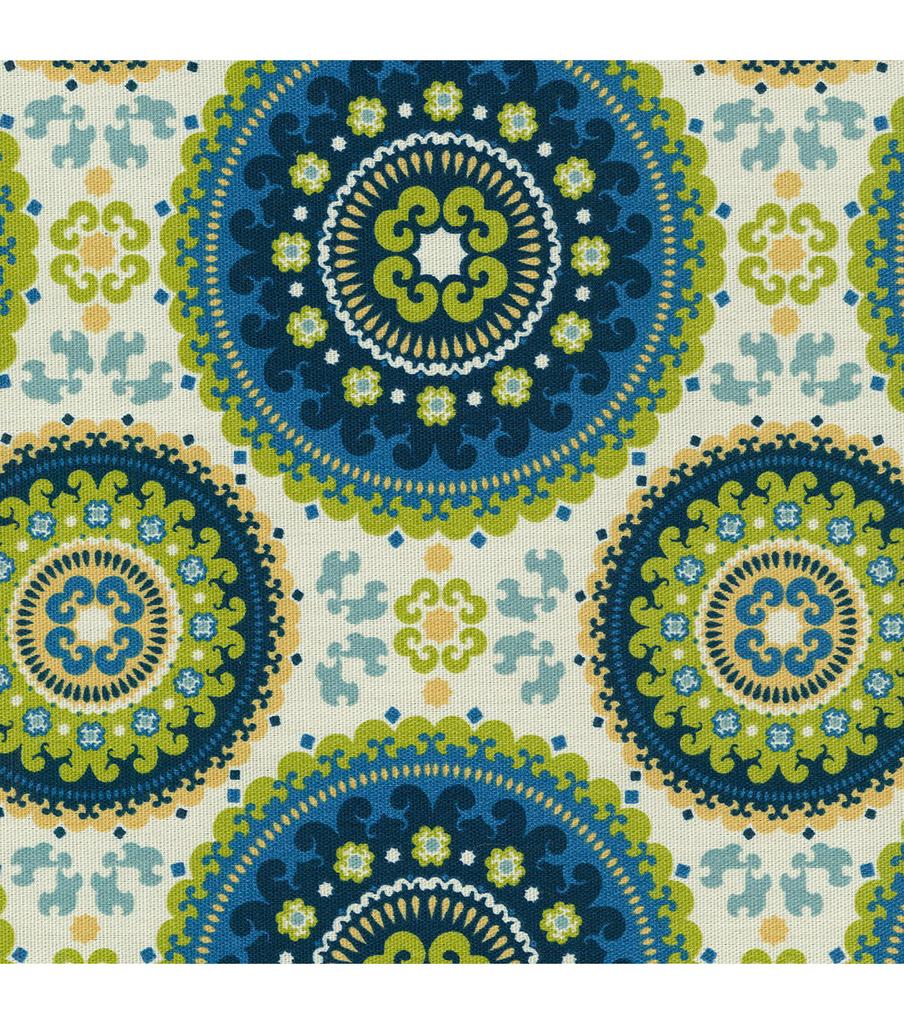 Solarium Outdoor Fabric 54 U0022 Bindis Summer