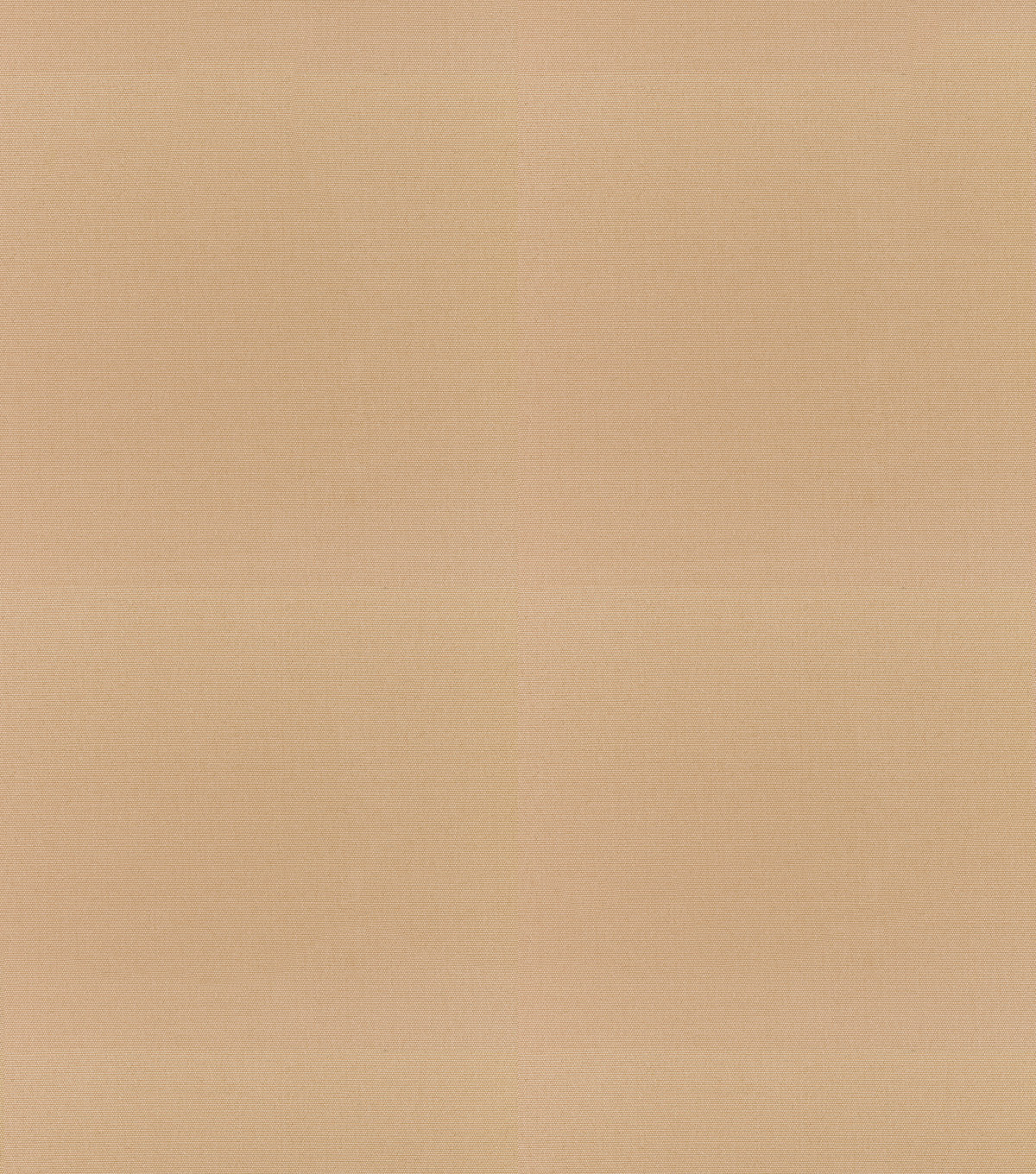 Sunbrella Outdoor Solid Canvas Fabric 54\u0022-Camel