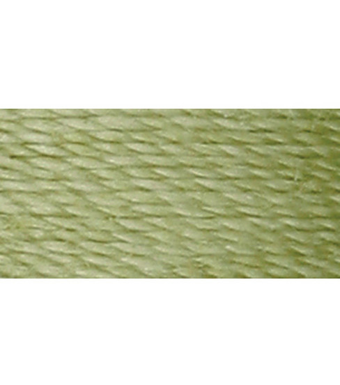 Coats & Clark Dual Duty XP General Purpose Thread-250yds, #6320dd Light Olive