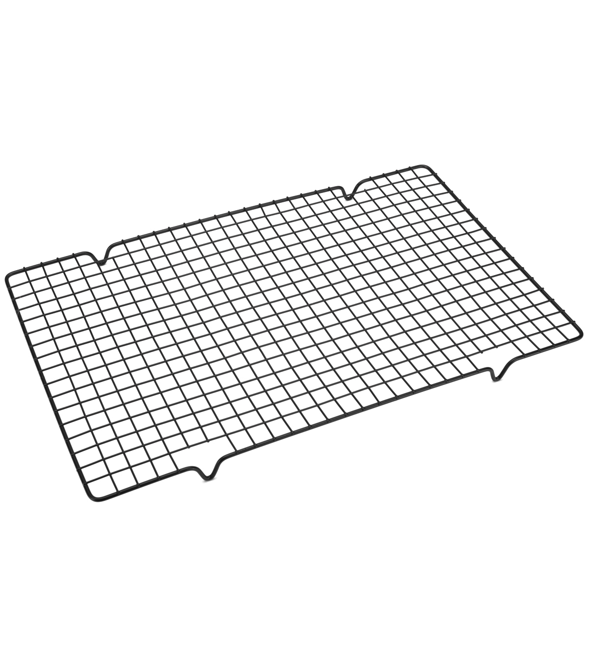 Wilton Non-Stick Cooling Grid-10\u0022X16\u0022