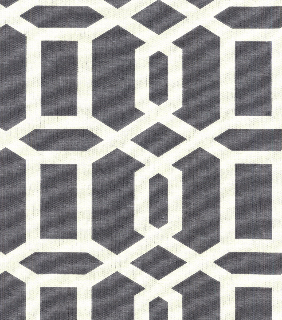 Swavelle Millcreek Multi-Purpose Decor Fabric 54\u0022-Bondi Paramount Titanium