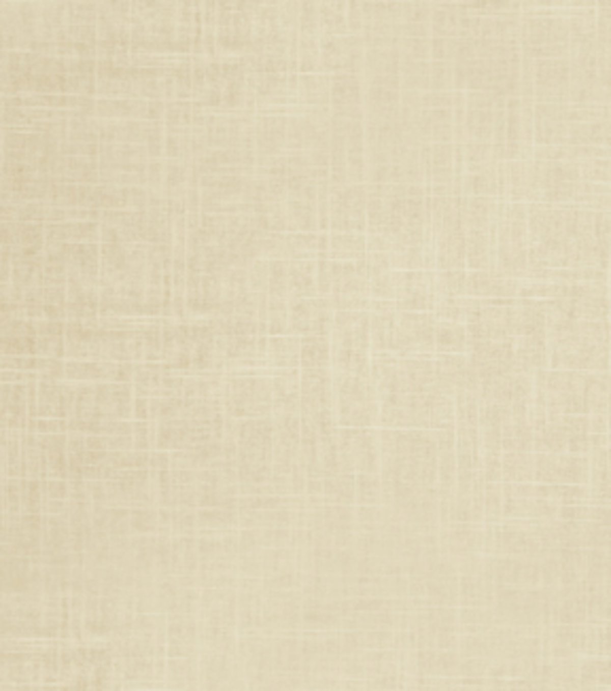 Home Decor 8\u0022x8\u0022 Fabric Swatch-Jaclyn Smith Westwood Champagne
