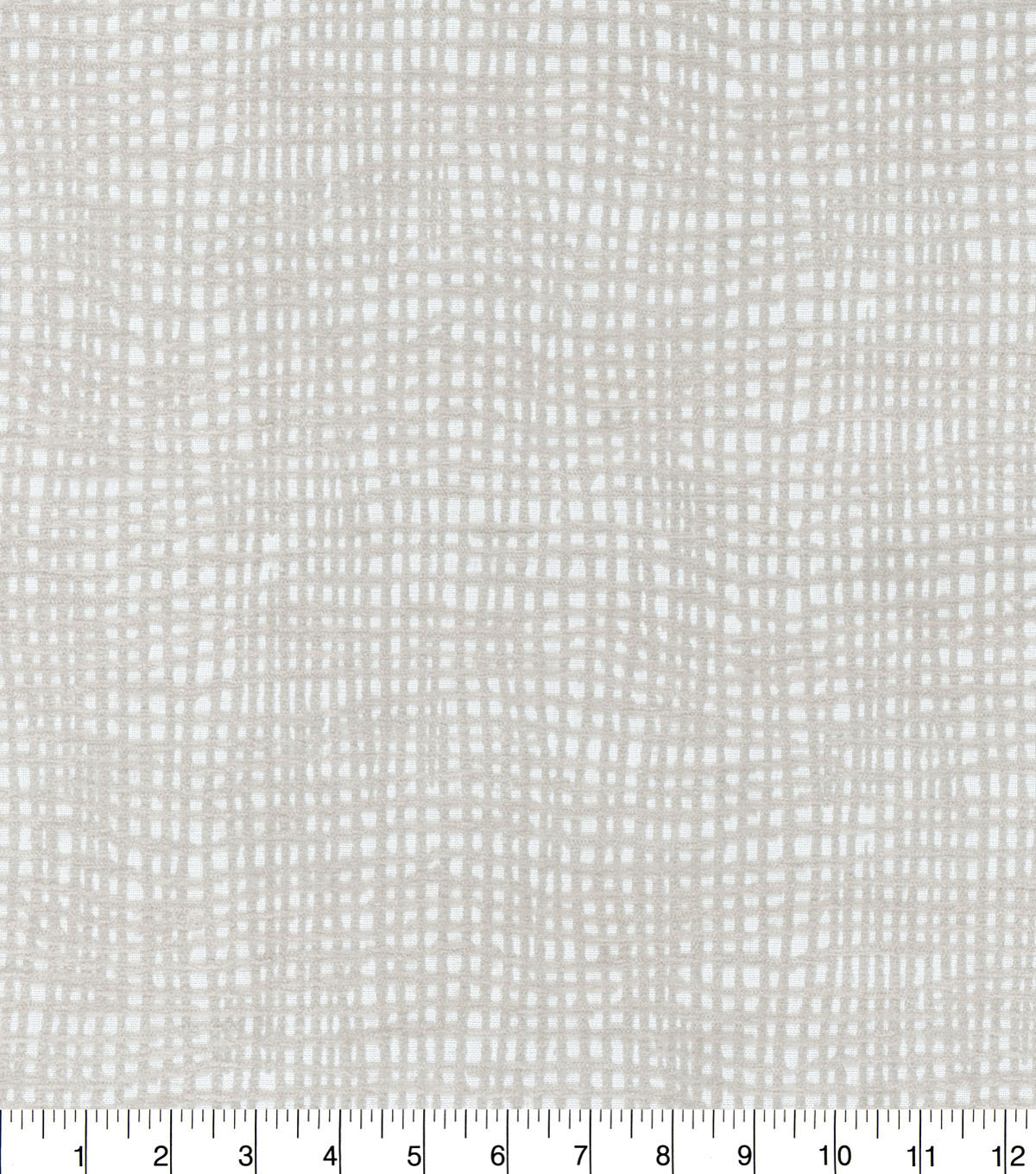 P/K Lifestyles Upholstery Fabric 56\u0022-Off the Grid Dove