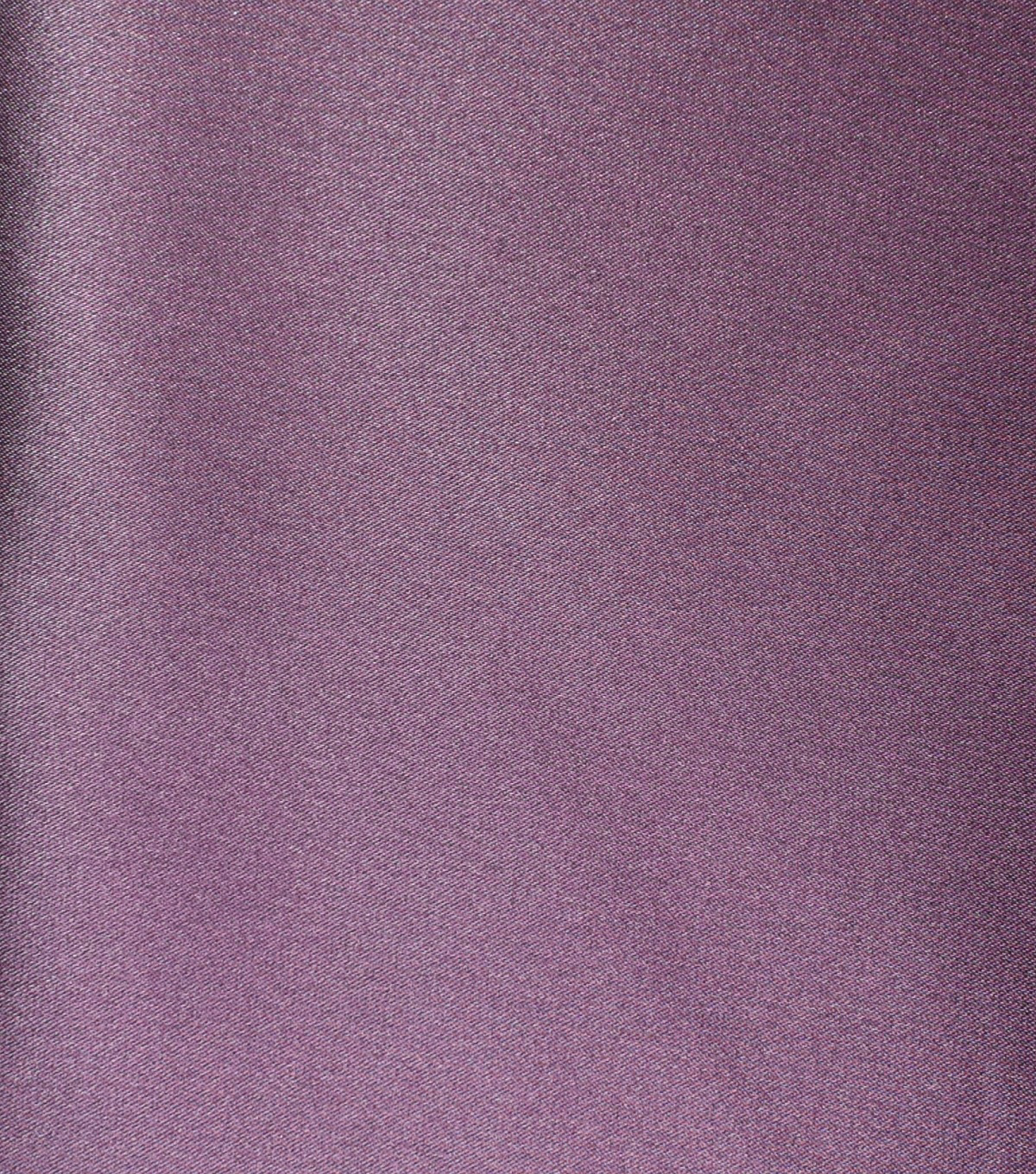 Casa Collection Stretch Satin Solids