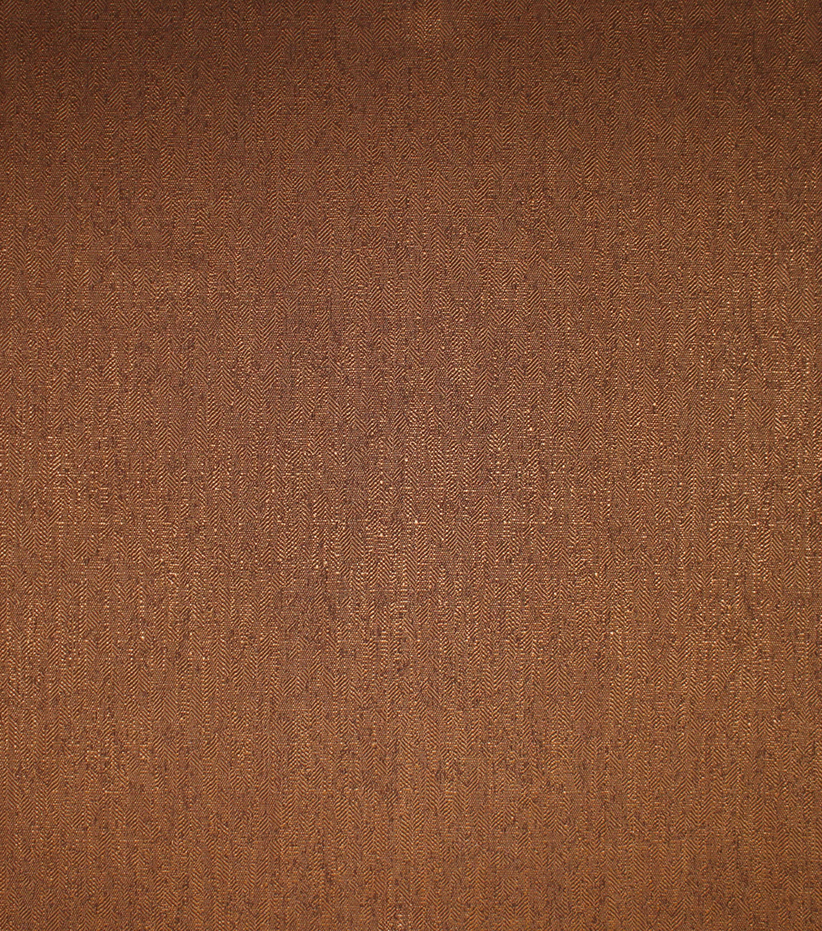 Home Decor 8\u0022x8\u0022 Fabric Swatch-Upholstery Fabric Barrow M8387-5397 Brazil