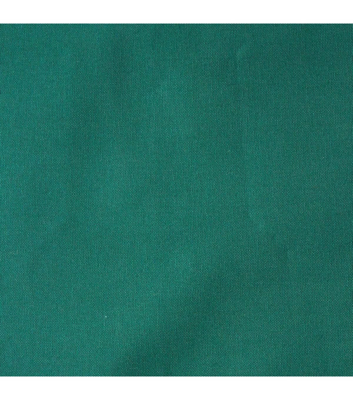 db70f1c5f8 Duck Canvas Fabric - Utility Fabrics