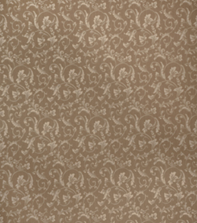 Home Decor 8\u0022x8\u0022 Fabric Swatch-SMC Designs Macbeth / Praline