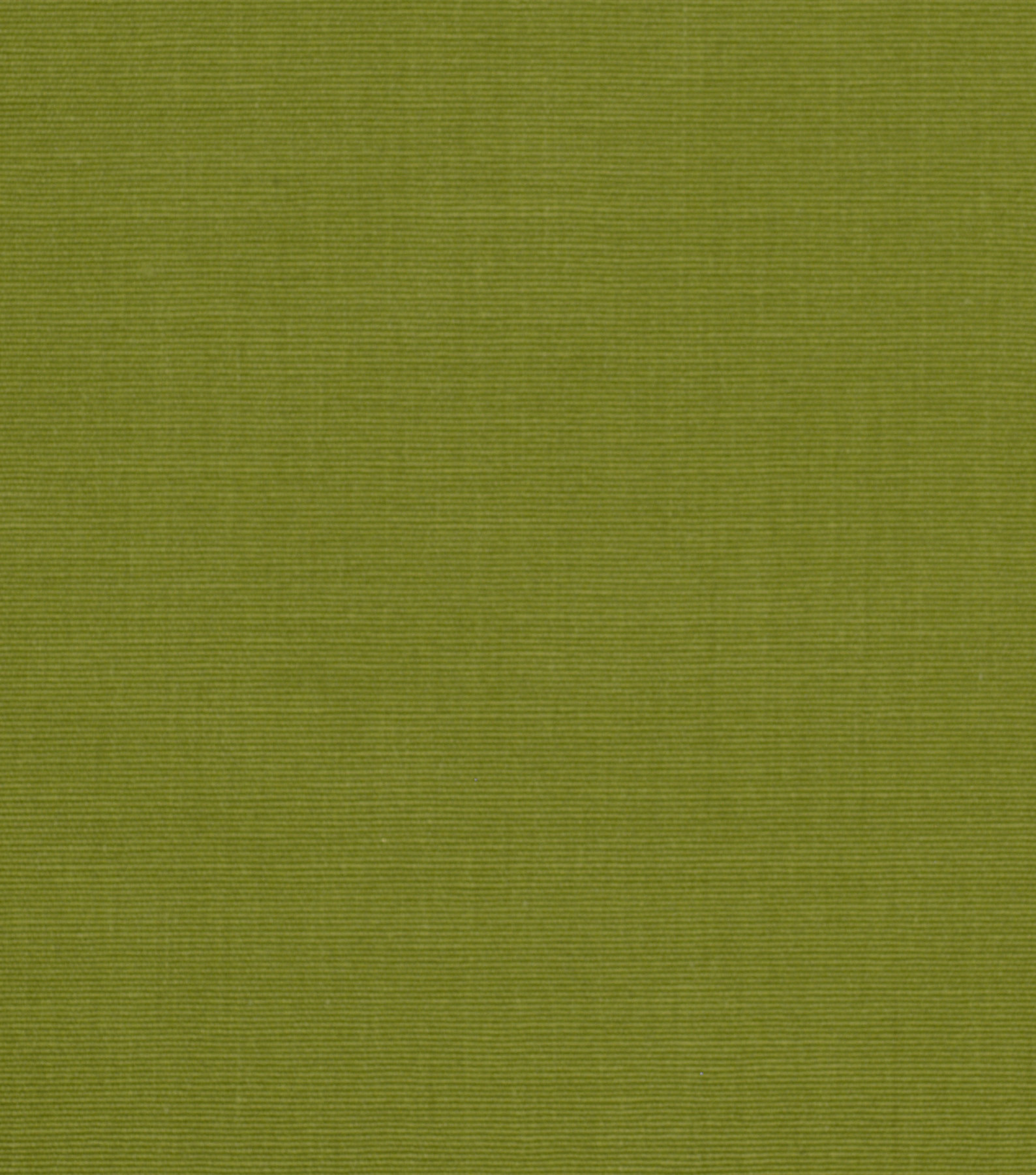 Robert Allen Solid Fabric 54\u0022-Zahara Leaf
