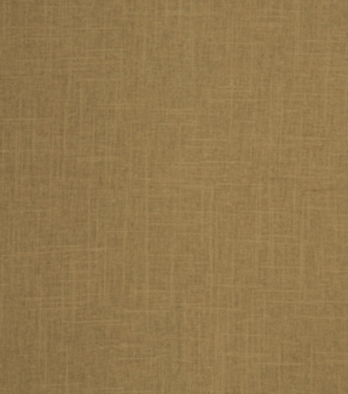 Home Decor 8\u0022x8\u0022 Fabric Swatch-Jaclyn Smith Westwood Chestnut